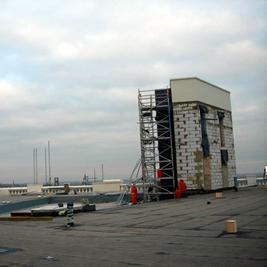 The Palace Hotel Southend on Sea for Dolta (UK) Ltd
