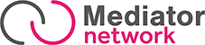 mediatornetworklogoWebsite