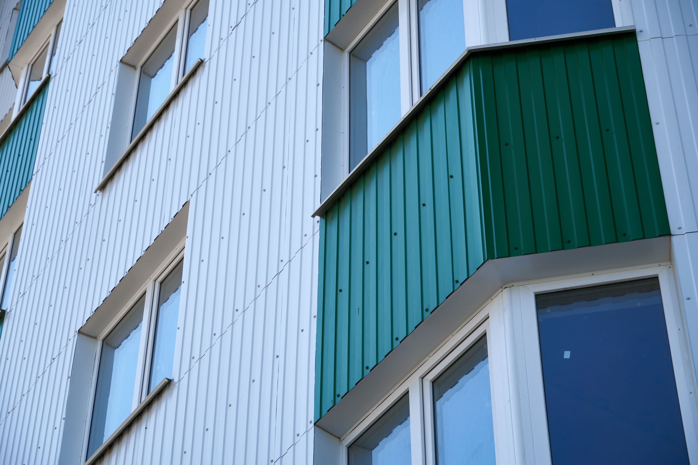 AdobeStock 337799215 cladding small