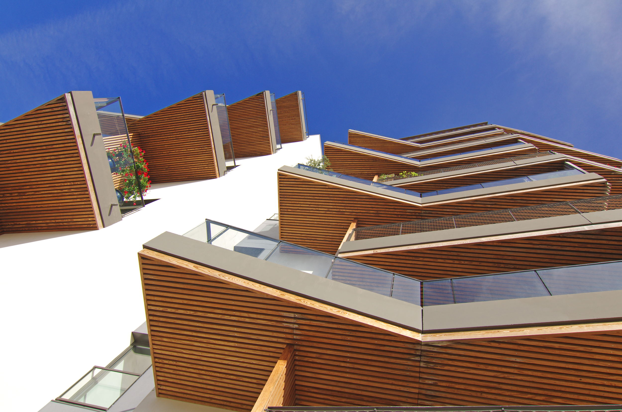 timber balconies httpbarkerconsultants